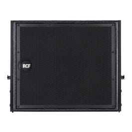 Image for HDL 15-AS Active Flyable Subwoofer from SamAsh