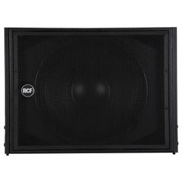 Image for HDL 18-AS Active Subwoofer from SamAsh