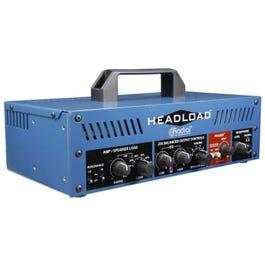 Radial Headload V16 Guitar Amplifier Load Box