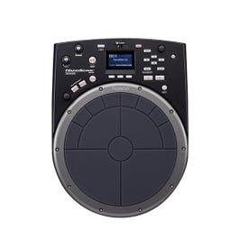 Roland HPD20 HandSonic Digital Hand Percussion