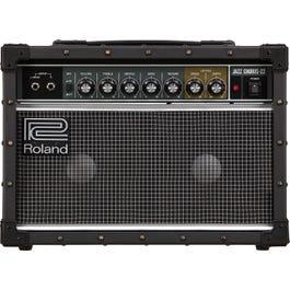 "Image for JC-22 Jazz Chorus 30-Watt 2 x 6.5"" Guitar Combo Amplifier from SamAsh"