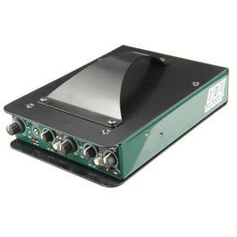 Radial JDV Super Direct Box