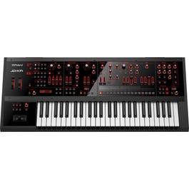 Roland JD-XA Analog Digital Synthesizer