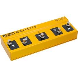 Radial JR-5 Multi-Switch Remote