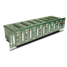 Image for J Rak High Density DI Rack Shelf from SamAsh