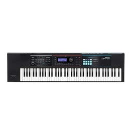 Image for JUNO-DS76 Keyboard Synthesizer from SamAsh