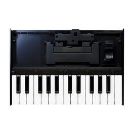 Image for K-25m Keyboard Unit from SamAsh