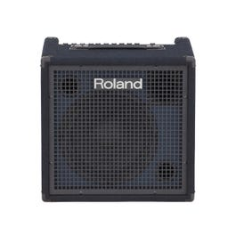 Roland KC-400 4-Channel Stereo Mixing Keyboard Amplifier