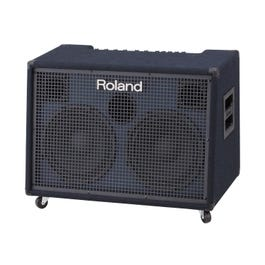 Roland KC990 4-Channel Stereo Mixing Keyboard Amplifier