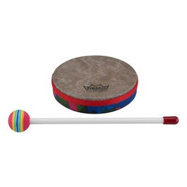 Image for Kids Percussion Frame Drum from SamAsh