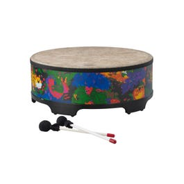 Image for Kids Percussion Gathering Drum from SamAsh