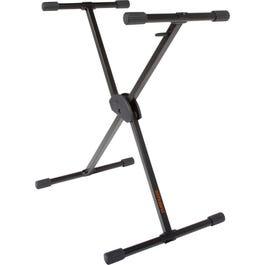Roland KS-10X Single Braced Keyboard Stand