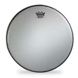 Image for White Max Drum Head from SamAsh