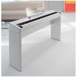 Image for KSC44WH Stand for Roland FP4 Digital Piano