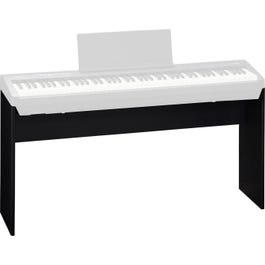 Image for KSC-70  Stand for FP-30 Digital Piano from SamAsh