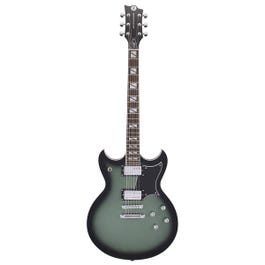 Image for Kyle Shutt Signature Electric Guitar from SamAsh