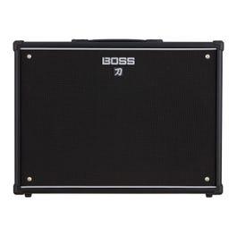 "Image for Katana 212 2x12"" Guitar Speaker Cabinet from SamAsh"