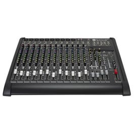 Image for L-PAD 16CX 16 Channel Mixing Console with Effects from SamAsh