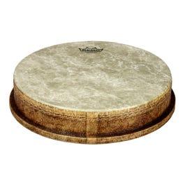 "Image for Mondo Fiberskyn Djembe Drumhead - 12"" from SamAsh"