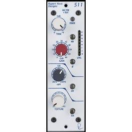 Rupert Neve Designs Portico 511 500-Series Preamp Module