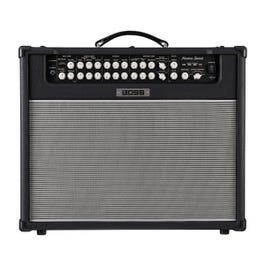 """Image for Nextone Special 80-watt 1x12"""" Guitar Combo Amplifier from Sam Ash"""