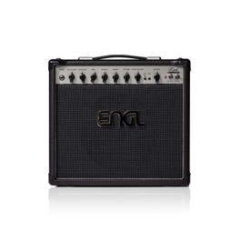 "Image for Rockmaster 20 E302 1 x 10"" 20-Watt Tube Guitar Combo Amplifier from SamAsh"