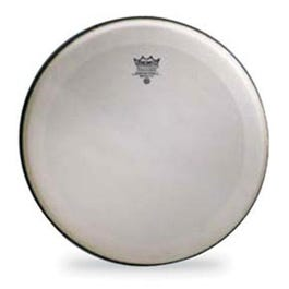 Image for Renaissance Powerstroke 3 Drum Head (Assorted Sizes) from SamAsh