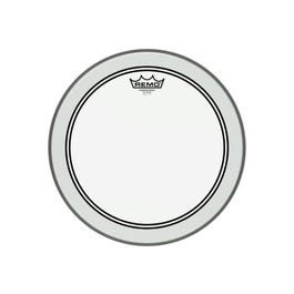 Image for Powerstroke P3 Clear Drumhead from SamAsh