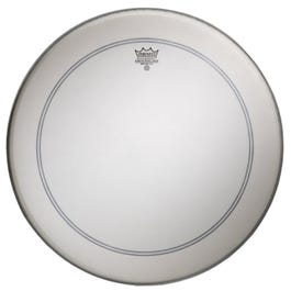 """Image for 18"""" Coated Powerstroke 3 Drum Head from SamAsh"""