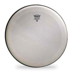 """Image for 20"""" Coated Powerstroke 3 Bass Drum Head from SamAsh"""