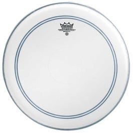 """Image for 22"""" Coated Powerstroke 3 Bass Drum Head from SamAsh"""