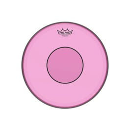 Image for Powerstroke 77 Colortone Snare Drum Head - Pink from SamAsh