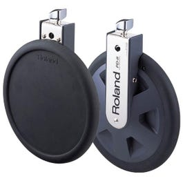 Image for PD8 Dual Trigger Pad from SamAsh