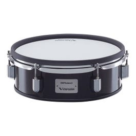 """Image for PDA120LS-BK Snare Pad (12"""") from Sam Ash"""