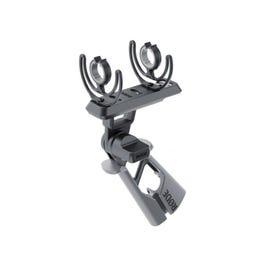 Image for PG2-R Pistol Grip Shockmount from SamAsh