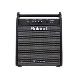 Roland PM-200 180-Watt Personal Drum Monitor