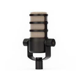 Image for PodMic Dynamic Microphone from SamAsh