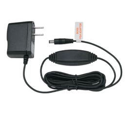 Image for PSA120S AC Adapter from SamAsh