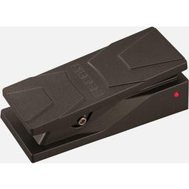 Image for PW-3 Wah Pedal from SamAsh
