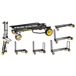 Rocknroller R14G Multi-Cart Mega Ground Glider