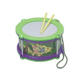 Image for Children's Marching Drum from SamAsh