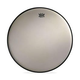 "Image for Renaissance 26"" Tympani Drum Head from SamAsh"