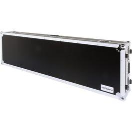Roland Heavy Duty Road Case with Wheels, 88 Note Keyboard