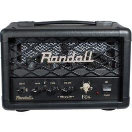 Randall Diavlo RD5H 5-Watt Guitar Amplifier Head