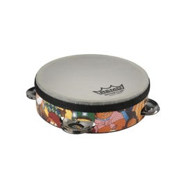 Image for Rhythm Club Tambourine from SamAsh
