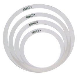 "Image for ""Rem-Os"" Drum Muffling Ring Set from SamAsh"