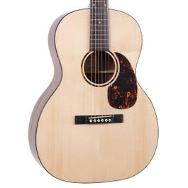 Image for ROS-G6 Solid Top 000-12th Fret Acoustic Guitar from SamAsh
