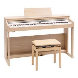 Image for RP701 88-Key Digital Piano from Sam Ash