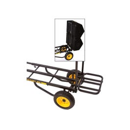 Image for Cart Extension Rack from SamAsh