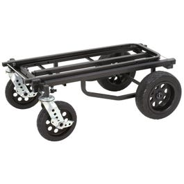 Image for R12STEALTH Multi-Cart from SamAsh